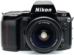 nikon n90s photos