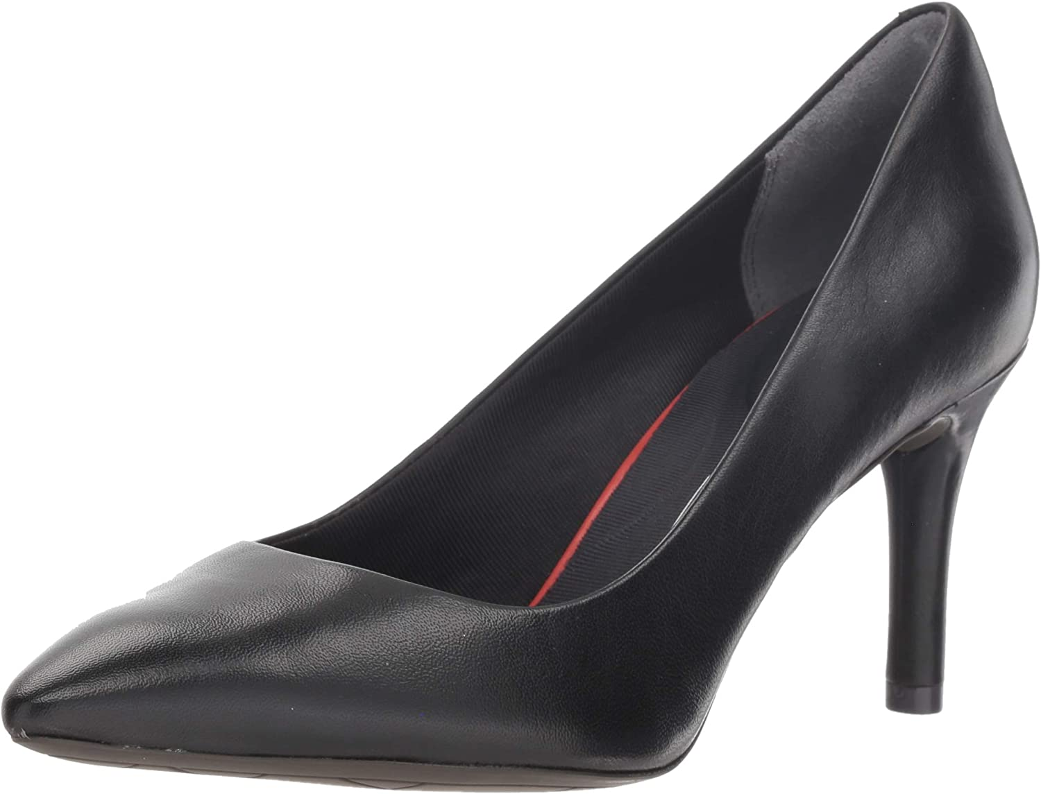 Rockport Women's Total Ranking TOP2 Motion Pump Luxury Pointy 75mm