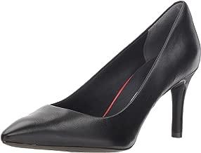 Best mm6 toe shoes Reviews