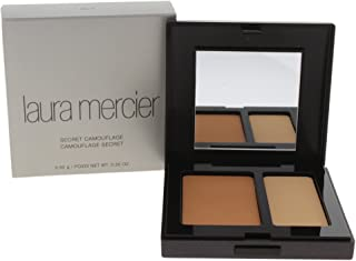 Laura Mercier Secret Camouflage Concealer, SC-4