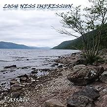 Loch Ness Impression