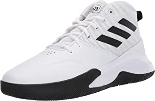 Men's Ownthegame Basketball Shoe