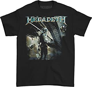 Best dystopia t shirt Reviews