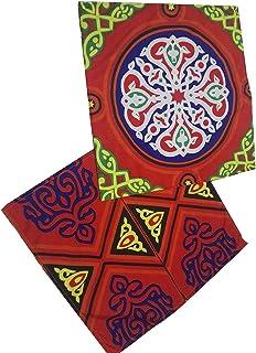 كسوة خدادية رمضان قطعتين