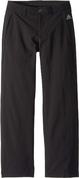 156e4544f77 Adidas golf climawarm leggings, Clothing | Shipped Free at Zappos