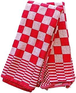 dutch kitchen towels