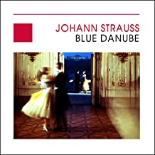 Johann Strauss' Waltzes - Valses De Vienne