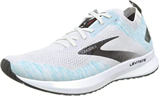 Top Asphalt Running Shoes