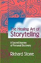 Best the healing art of storytelling Reviews