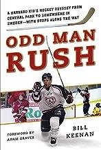 Best bill keenan hockey Reviews