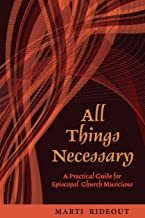 Best all things necessary Reviews