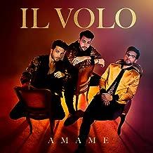 Best gloria italian song Reviews