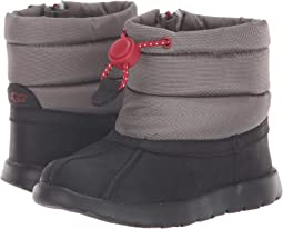 Puffer Boot WP (Toddler/Little Kid)
