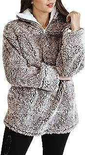 Best thread & supply wubby fleece Reviews