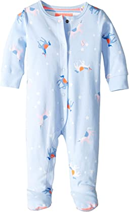 Razamataz One-Piece (Infant)