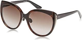 dior diorific sunglasses