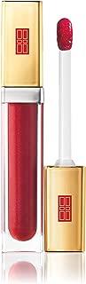 (02 - Red Door Red) - Beautiful Colour Luminous Lip Gloss by Elizabeth Arden Red Door Red 7ml