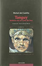 Tanguy, historia de un niño de hoy