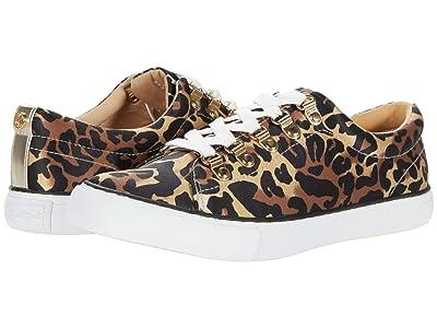 Lilly Pulitzer Hallie Sneaker