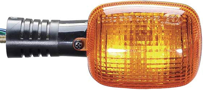 quality assurance Turn Signals Regular dealer Fits CBR1000RR 2004-2005 Honda