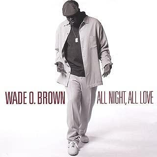 Best wade o brown Reviews