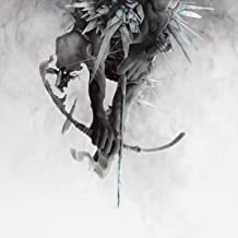 Best the hunting party linkin park songs Reviews