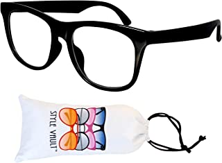 Kd210 Infant Baby Toddlers Age 0~24 Months 80s Hipster...