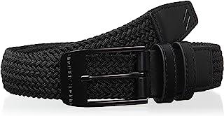 Under Armour Men's Men's Braided 2.0 Belt Belt