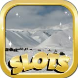 Free Casino Slots : Arctic Western Edition - Free Vegas Video Slot Machines