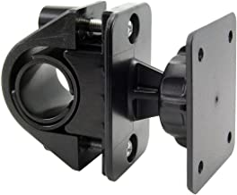 power vision tuner mount