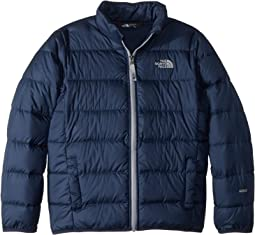 Andes Jacket (Little Kids/Big Kids)
