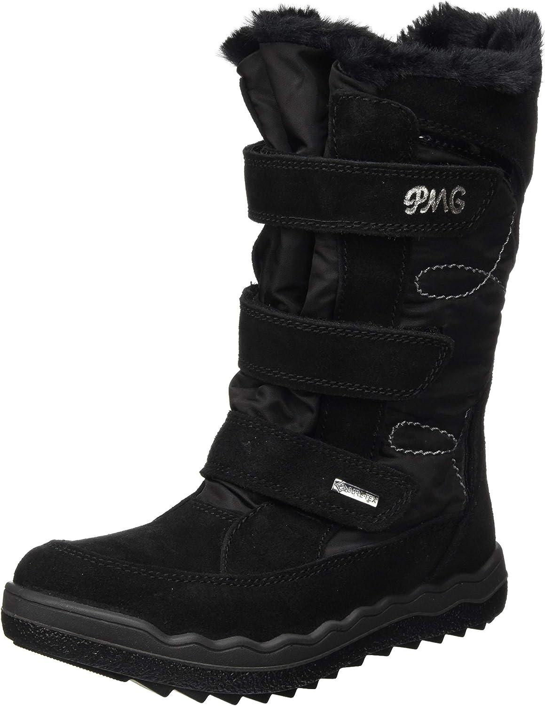 Primigi Girl's Snow Boots