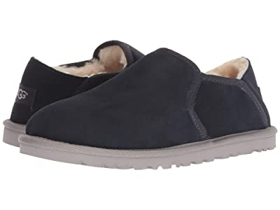 UGG Kenton (True Navy) Men