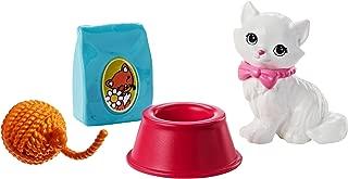 kitty cat barbie