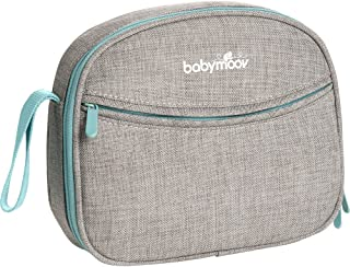 Babymoov Personal Care Kit - Vanity Set,