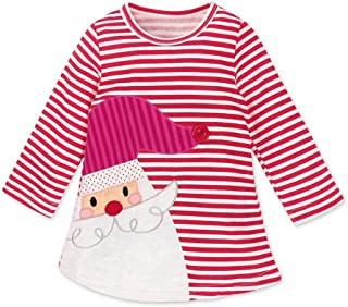 mother santa outfits