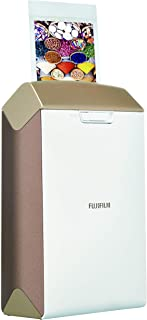 Best fujifilm photo transfer Reviews