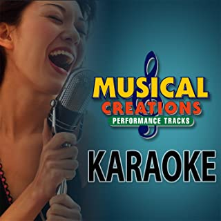 This Cat's on a Hot Tin Roof (Originally Performed by Brian Setzer Orchestra) [Karaoke Version]