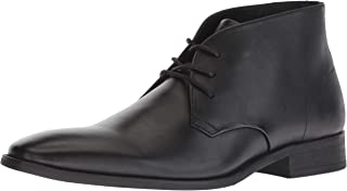 Men's Rolando Chukka Boot