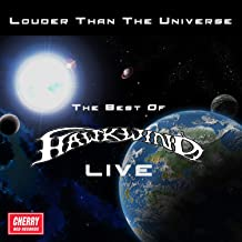 Master of the Universe (Live)