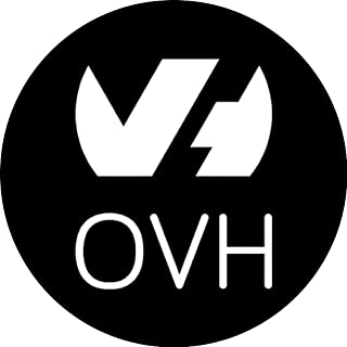 Nothing Like Having a Ovh [Explicit]