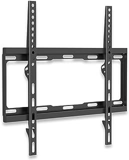 Manhattan 460934 Universal Flat-Panel TV Mounting Kit