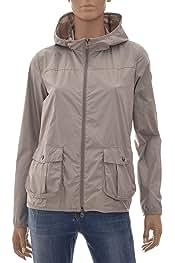 Amazon.it: colmar donna 42 Giacche e cappotti Donna