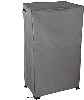 Amazon Com Patio Armor Sf40260 55 Inch Premium Small