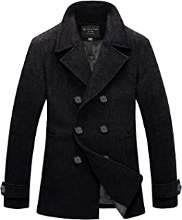 Best bmw winter coat Reviews
