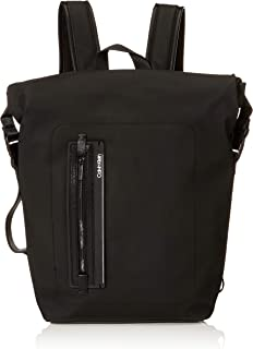Calvin Klein Moulded Backpack - Shoppers y bolsos de hombro Hombre