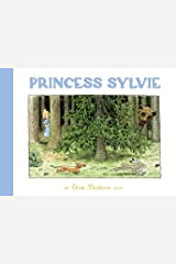 Princess Sylvie Hardcover