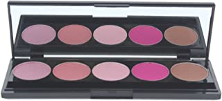 Ofra Signature Palette Blush for Women