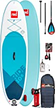 Mejor Red Paddle Stand Up Paddle Boards de 2020 - Mejor valorados y revisados