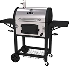 Best weber charcoal grill menards Reviews